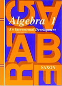 Algebra 1.png