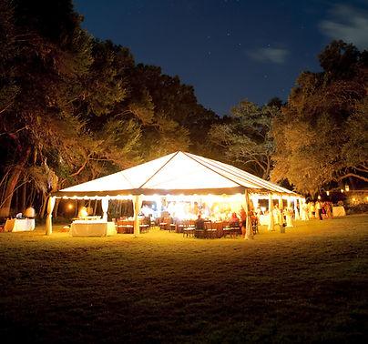 organisatur-mariage-champetre-barnum-lampion-soiree-location-traiteur-photographe