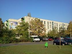 2012-10-22 10.09.09.jpg