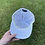 Thumbnail: Flexfit Performance Birdie  Patch Cap - Tour White
