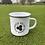 Thumbnail: Birdie Camper Mug