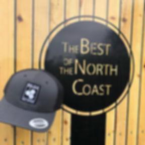 best on the north coast.jpg