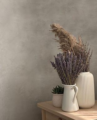 Dry Plants_edited.jpg