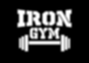 irongym.png