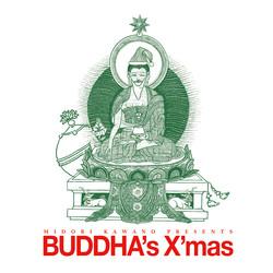BUDDHA's X'mas