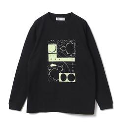 加山雄三 × <TOKYO CULTUART by BEAMS