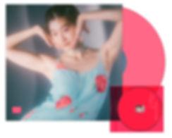 ガラパゴス_LP_CD.jpg