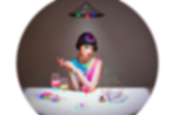 RGB_main_0627_02-.png
