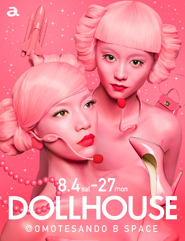 DOLLHOUSE_web.jpg