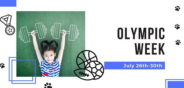 Olympic Week.png