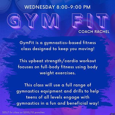 Gym Fit.jpg