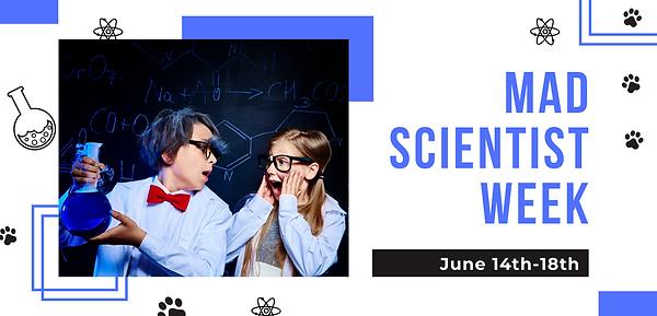 Mad Scientist Week.png