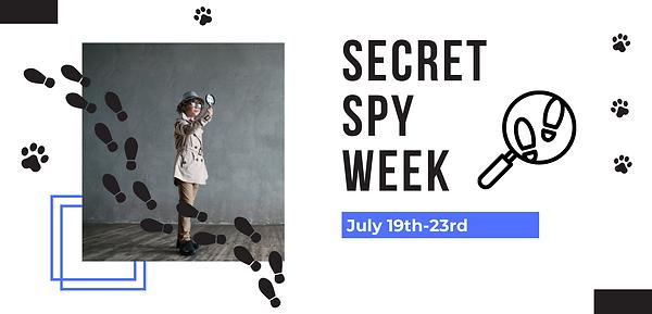 Secret Spy Week.png