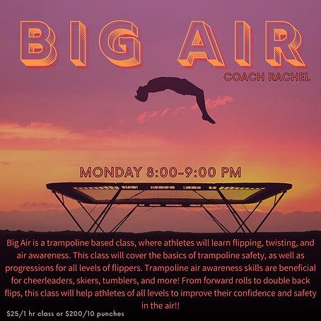 Big Air.jpg