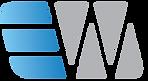 EWorks_Electric_icon_whttagline copy.png