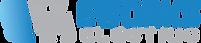 EWorks_Electric_logo_tagline_edited.png