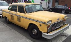 Checker Cab distressed 2_edited