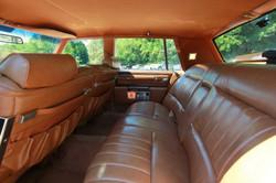 aCadillac Sedan Deville 114small