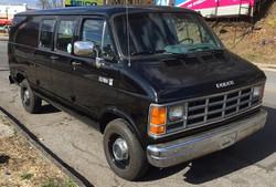 Black van 13_edited