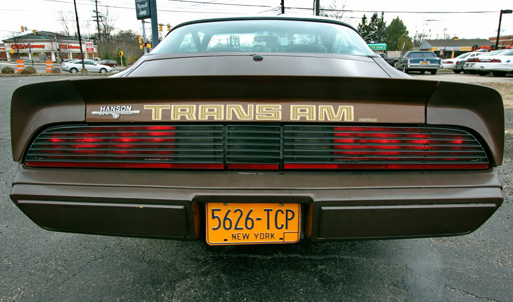 aHeritageBrownTransAm064_edited.jpg