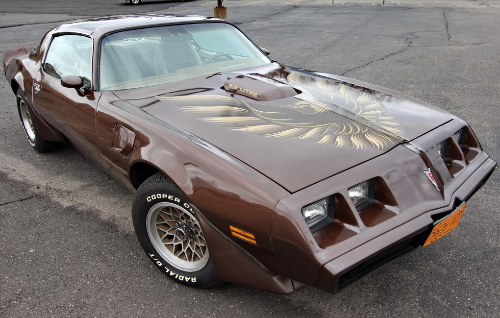 aHeritageBrownTransAm029_edited.jpg