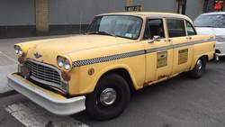 Checker Cab Distressed 1_edited