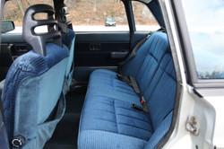 aVolvo Sedan 032