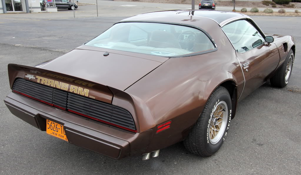aHeritageBrownTransAm082_edited.jpg
