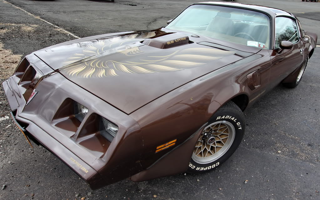 aHeritageBrownTransAm050_edited.jpg