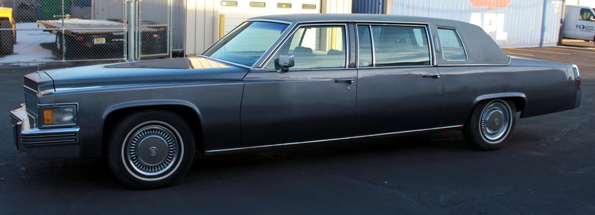 aFleetwood Limo (84)_edited