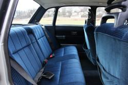 aVolvo Sedan 036