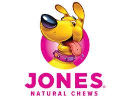 Jones Pet chews.jpg