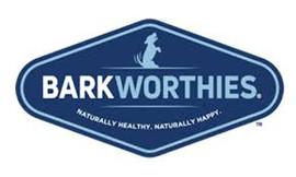 Barkworthies Logo.jpg