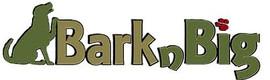 BarknBig logo.jpg
