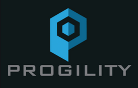Progility