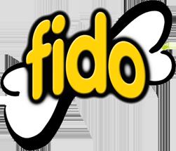 FIdo Logo.png