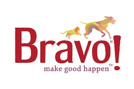 Bravo Pet.png