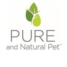 Pure & Natural Pet.jpg