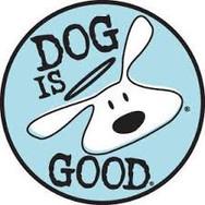 dog is good.jpg