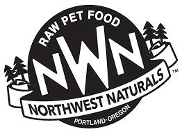 NWN logo.png
