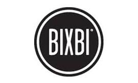 Bixbi Pet.jpg