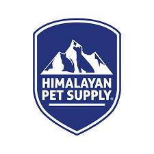 Himalayan Pet.png