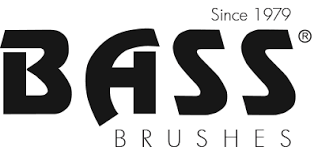 Bass Brushes.png