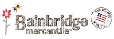brainbridge merchantle.jpg