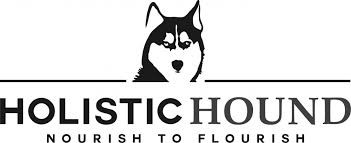 Holistic Hound.jpg