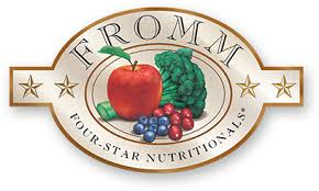 Fromm 4-Star Nutritionals