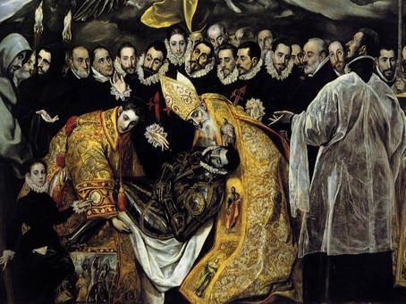 O Papa – Arcano V