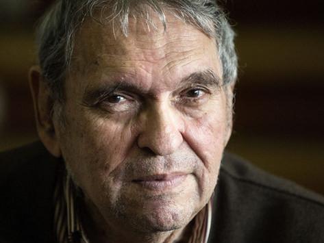 07 Poemas de Rafael Cadenas na tradução de Thiago Ponce de Moraes