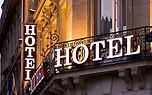 поиск гостиниц