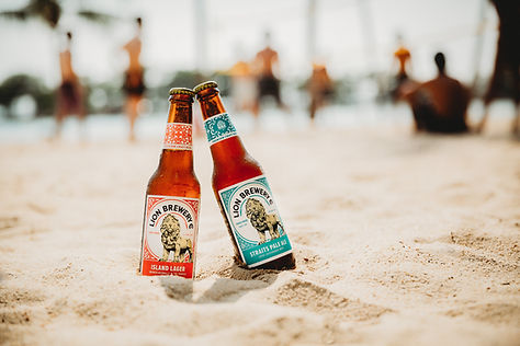Lion Brewery-115.jpg